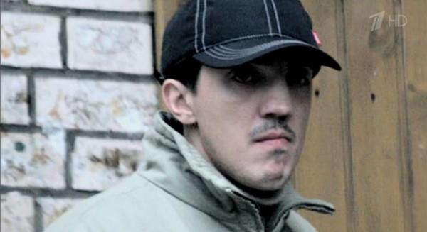 Сына Александры Завьяловой признали убийцей