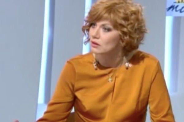Елена Бирюкова перенесла хирургическое вмешательство
