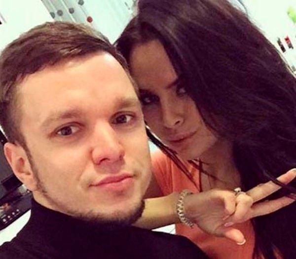 Виктория Романец недовольна тем, что парни жалеют денег на своих девушек