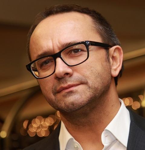 Андрей Звягинцев продемонстрирует Европе свою «Нелюбовь»
