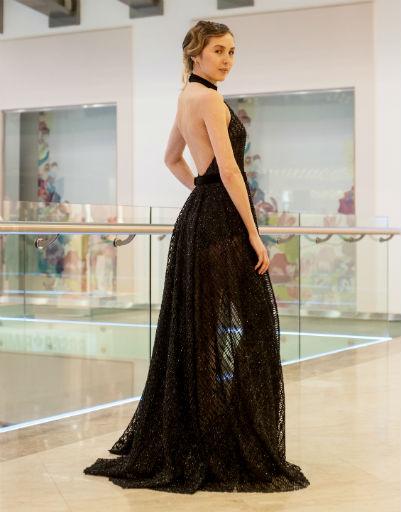 Инна Жиркова удивила звезд новой коллекцией