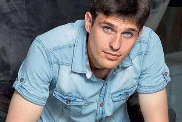 Федор Бондарчук поддержит Василия Степанова