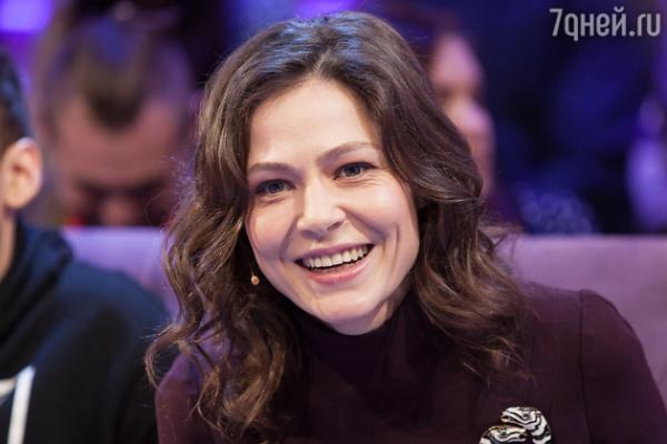 Елена Лядова встала на защиту мужа