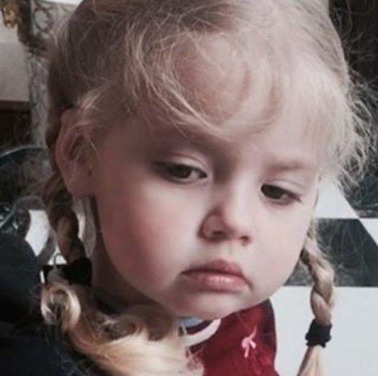 Алла Пугачева тревожится за будущее своих детей