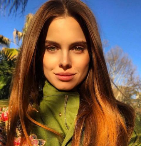 Участница «Холостяка» Дарья Клюкина о свидании: «Илья долго просил прощения»
