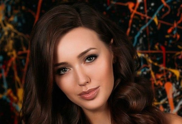 Анастасия Костенко пережила серьезные испытания