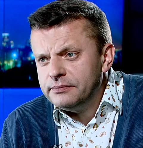 Леонид Парфенов возвращается на ТВ после долгого перерыва