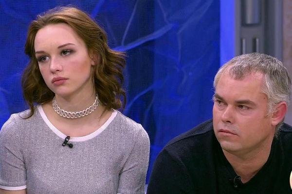Обидчики Дианы Шурыгиной ответят в суде за клевету