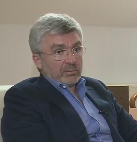 Миллиардер объяснил скандал с разделом особняка на Рублевке