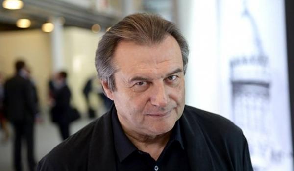 Режиссер Алексей Учитель ответил на нападки Натальи Поклонской