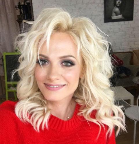 Polina Maximova nude (66 photos) Paparazzi, Facebook, legs