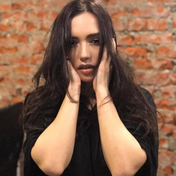 Ольга Серябкина призналась в сексуальном опыте с девушкой