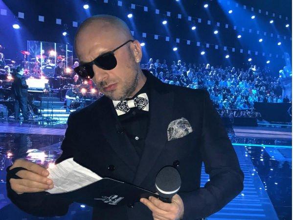 Дмитрий Нагиева готов работать круглосуточно ради любимой