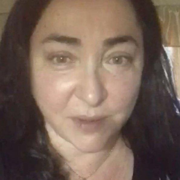 Из-за Лолиты Милявской в сети разразился международный скандал