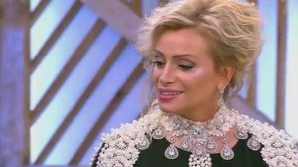 Мама Натальи Гулькиной винит себя в ее аборте