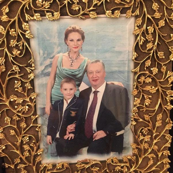 «В жизни возможно все»: каким запомнили Вадима Тюльпанова его близкие