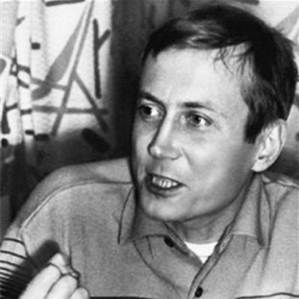 Самые известные стихи Евгения Евтушенко