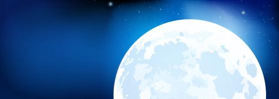 Лунный посевной календарь 2017— апрель