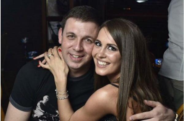 Аня Бузова была инициатором разрыва с гражданским мужем
