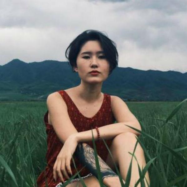 «Киргизскую принцессу» затравили в Сети