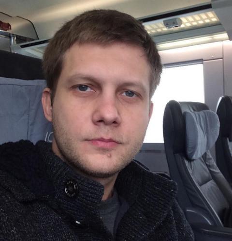 Борис Корчевников возглавит православный телеканал