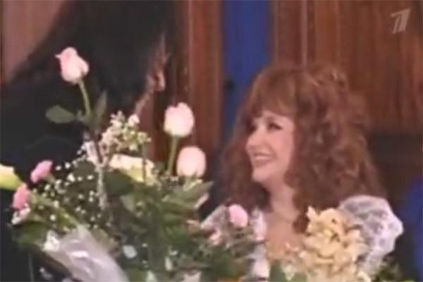 Филипп Киркоров: «Мы с Аллой жениться не собирались»