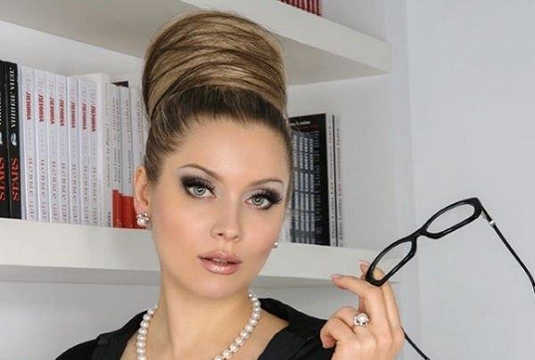 Лена Ленина поможет Степанову выйти из психиатрической клиники