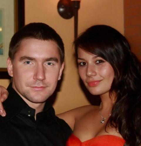 Олег Винник тоскует по погибшей семье