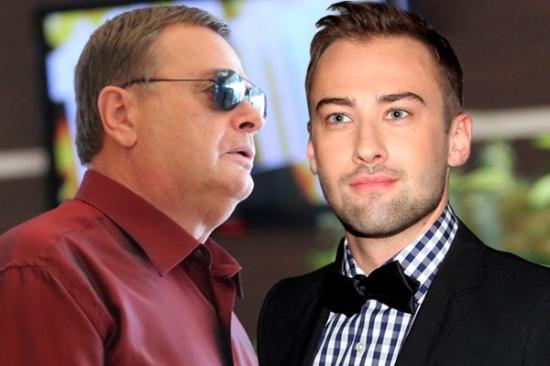 Отец Жанны Фриске обвинил своего адвоката  в краже 2,7 миллиона рублей