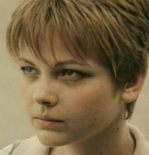 Дочь Геннадия Шпаликова боится за свое будущее