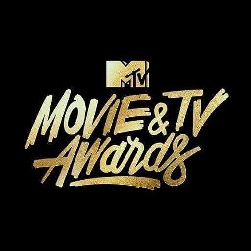MTV Movie Awards: победители и интересные моменты церемонии