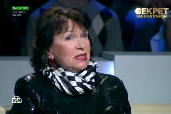 Гоша Куценко признался в изменах Марии Порошиной