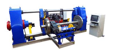 Надежное оборудование откомпании «Строительные Ресурсы»