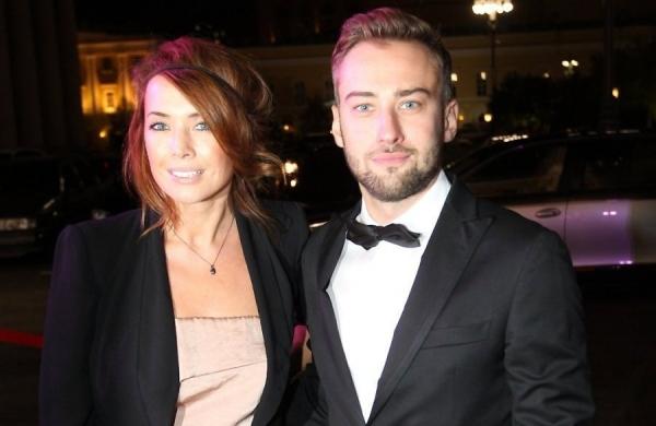 Суд вынес решение о взыскании с родных Жанны Фриске 22 миллионов рублей