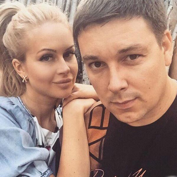 Андрей Чуев избавился от миллионного долга