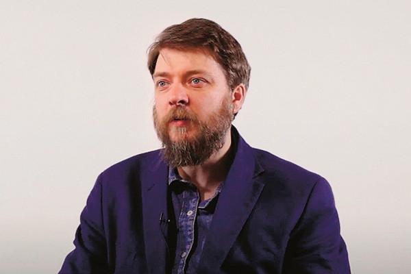 Перезахоронение Владимира Ленина вызвало споры в Госдуме
