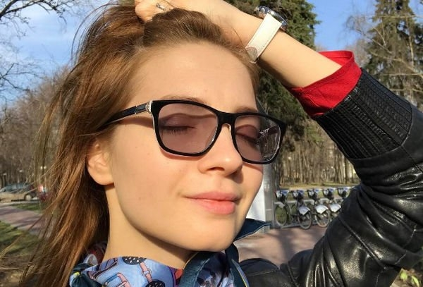 Мария Луговая поведала о тяжелом детстве