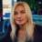 Татьяна Овсиенко: «Сашка предлагает найти для нас суррогатную мать»