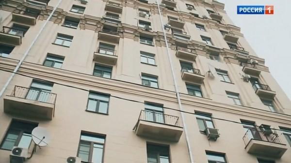Близкие Людмилы Лядовой опасаются, что она стала жертвой аферистов