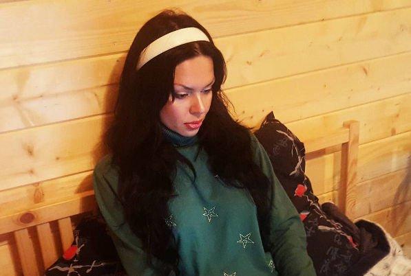 Друг Виктории Карасевой сообщил, куда она исчезла