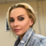 Ольга Бузова: «Приходя в пустую квартиру, думаю: «Господи, и так будет всю жизнь?»