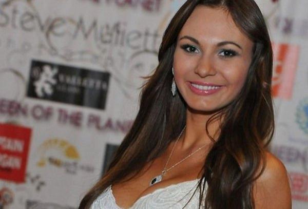 Инна Жиркова поведала о предательстве со стороны близкого человека