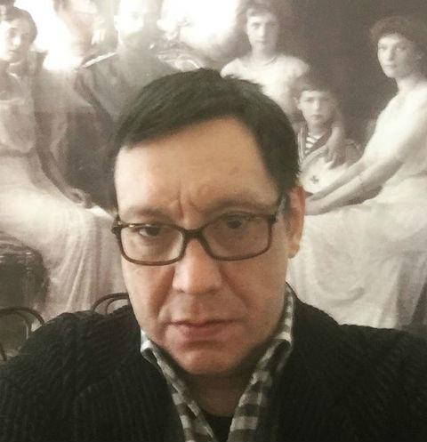Егор Кончаловский похвастался стильным ремонтом