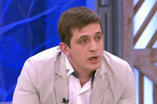 Брат Василия Степанова поведал о его реабилитации