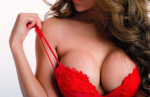 Как подготовиться к пластике груди, если ты на это решилась