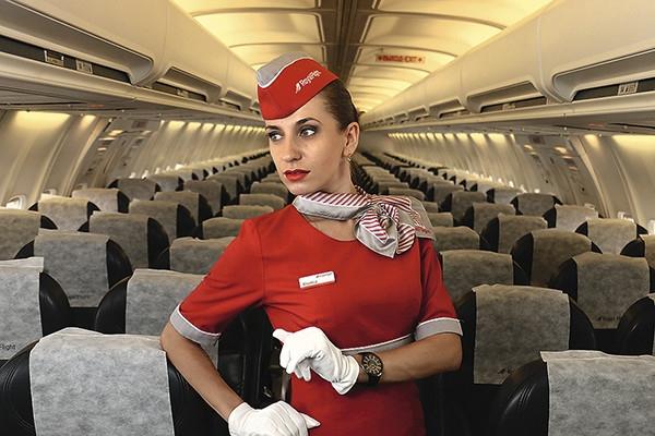 Пристегните ремни: рекомендации бортпроводника, как избежать травм во время полета