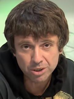 Андрей Губин замолвил слово за Таню Терешину