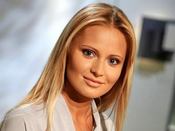 Мать Даны Борисовой пыталась покончить с собой
