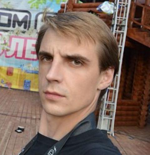 Сергей Адоевцев скучает по бывшей жене