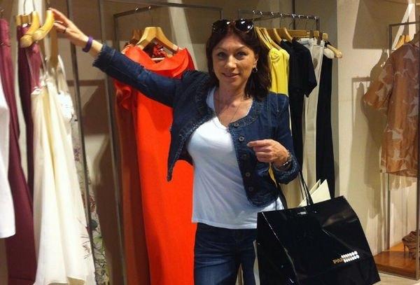 Роза Сябитова считает себя виноватой перед умершим мужем